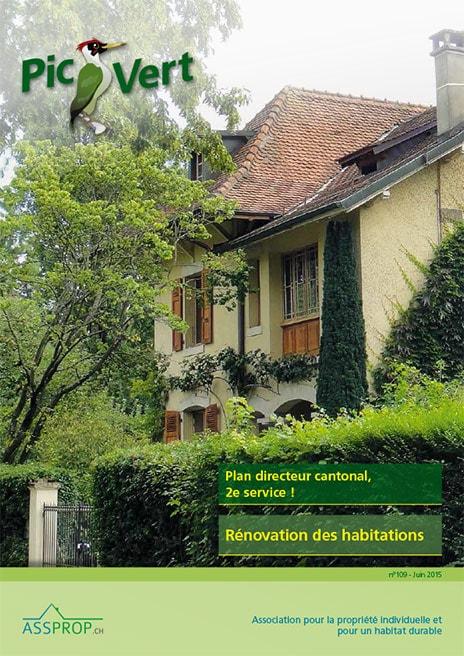 Pic-vert-109-couv