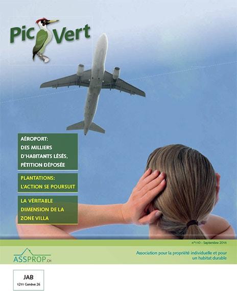 picvert-110-couv